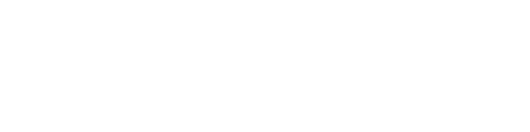 Oogartsen Vaartkom Leuven